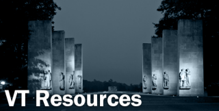 Virginia Tech Resources
